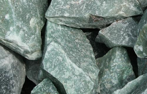 The Quartz Source Rock Amp Mineral Shop Milford New Hampshire